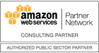 Amazon Web Services AWS Consulting Partner in Dubai, UAE